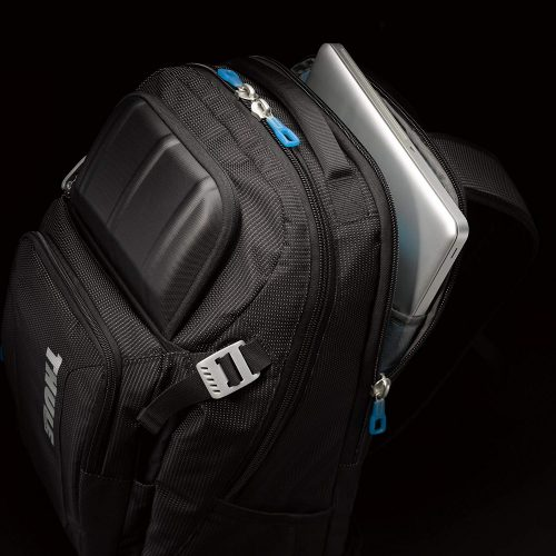 Thule Crossover 32L Backpack Laptop Storage