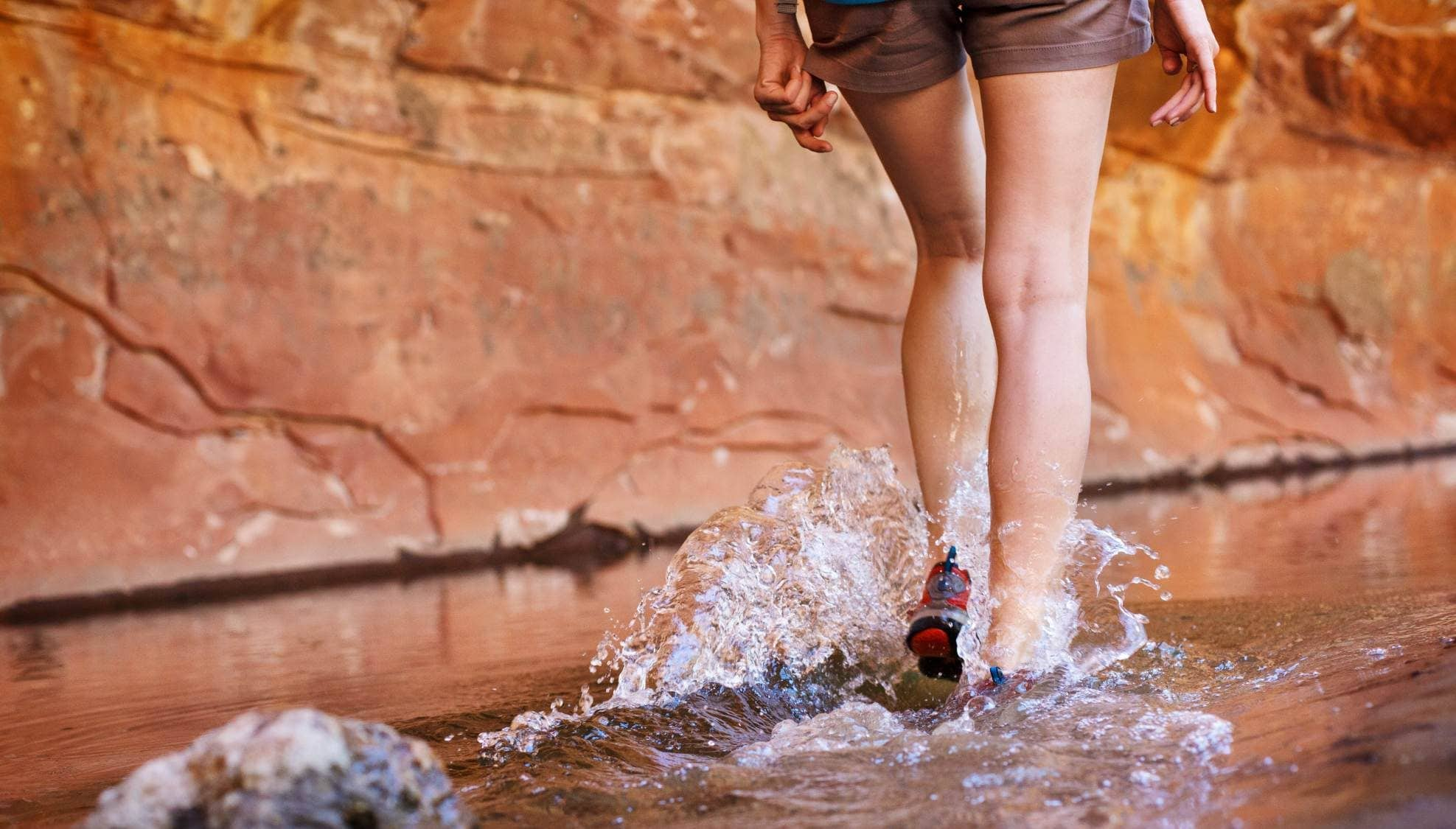 The 6 Best Waterproof Boots for Men and Women