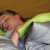 The 5 Best Kids Sleeping Bags 2020