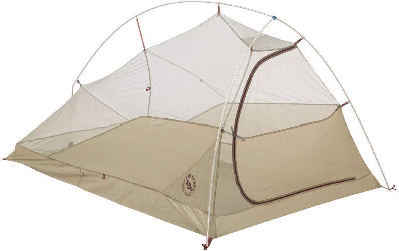 Big Agnes Tent Inner