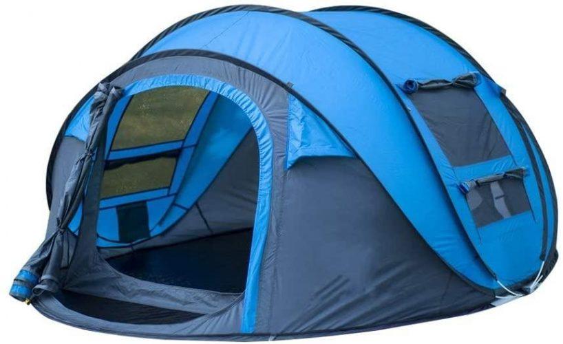 Weanas Easy Pop Up Tent