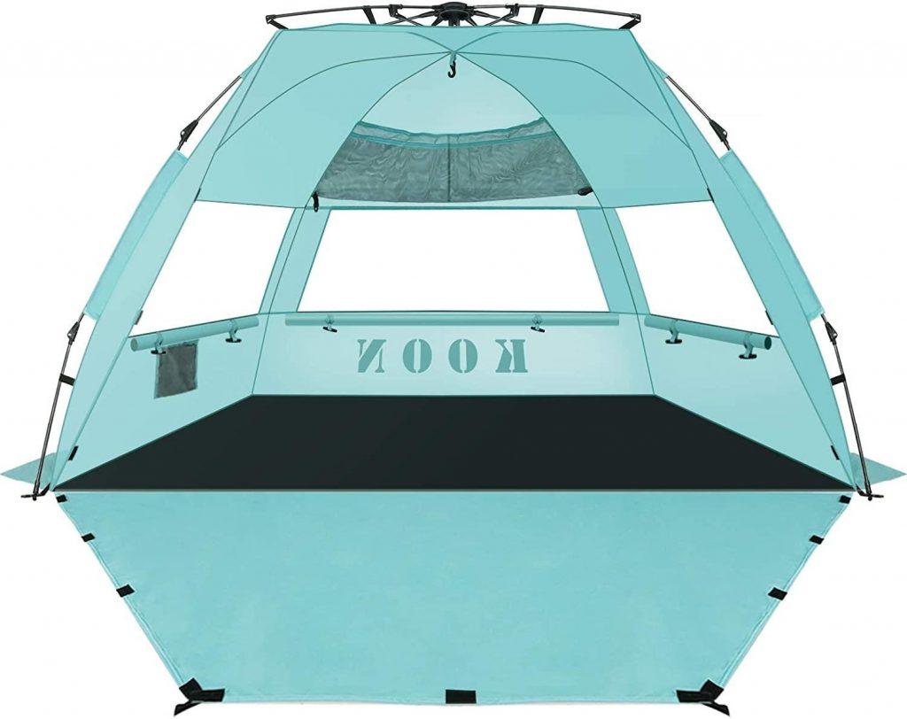 Koon Sun Shelter Canopy