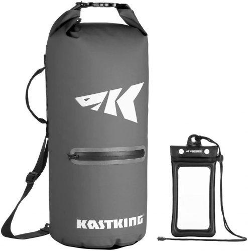 KastKing Cyclone Seal Dry Bag