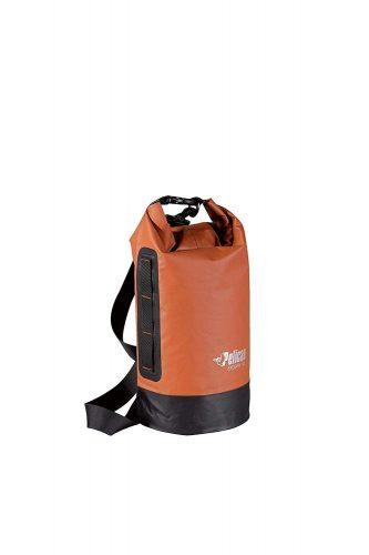 Pelican-Waterproof-Dry-Bag-Exodry