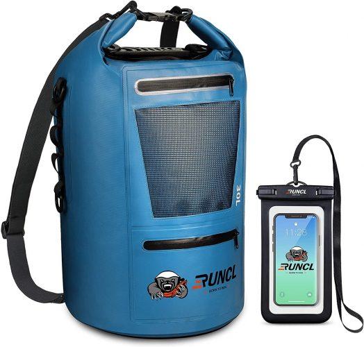 RUNCL Waterproof Dry Bag ANCOHUMA