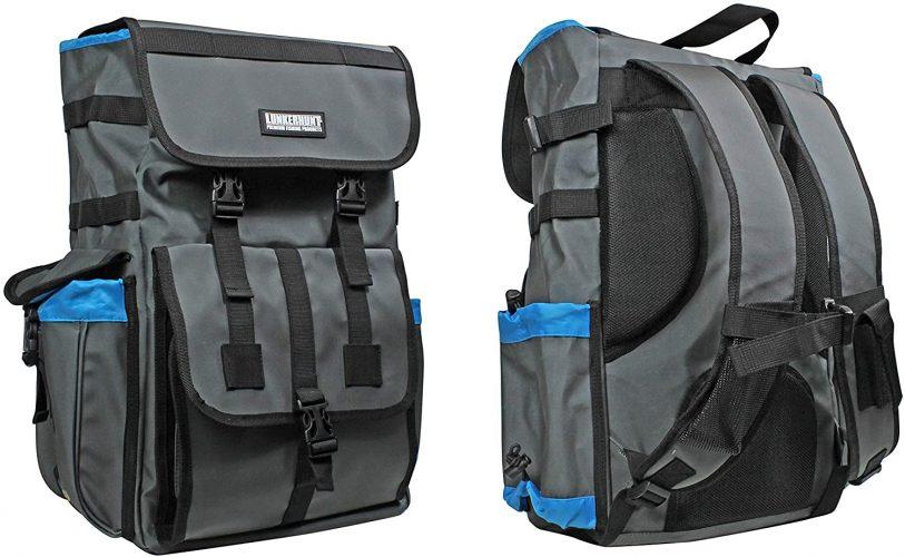 Lunkerhunt LTS Tackle Backpack