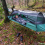Lawson Blue Ridge Camping Hammock and Tent